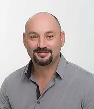 Dr Phillip Tring Acupuncturist Geelong