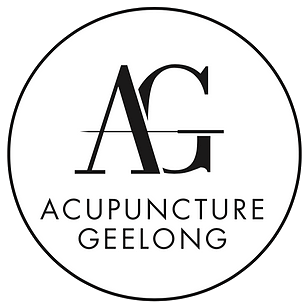 Acupuncture Geelong